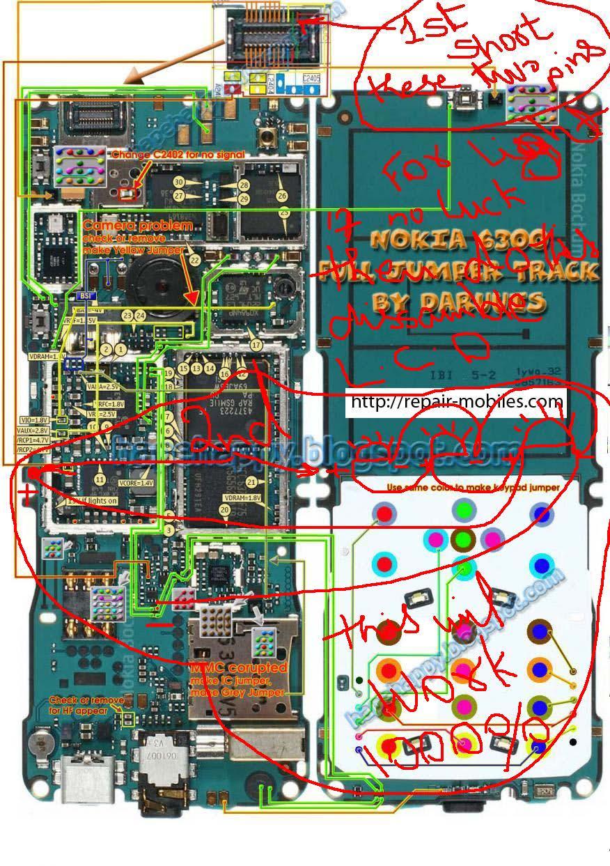 el-komponentru
